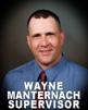 ManternachWayne00810101
